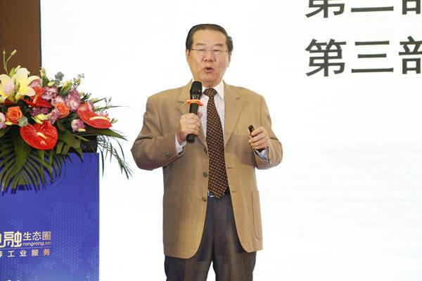杨杜.JPG